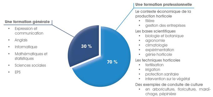 répartition-des-modules-de-formation-PH