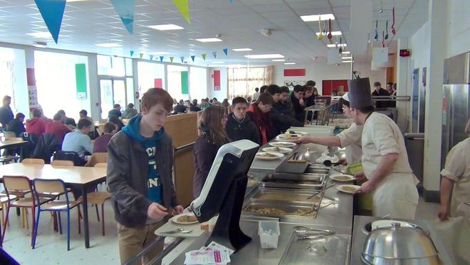 photo-restaurant-scolaire