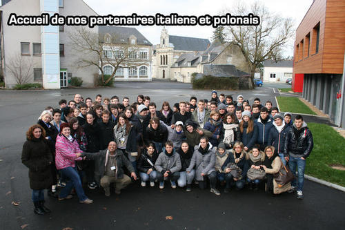 Colloque_Comenius-150